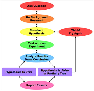 an analysis of periodically uses of fill in the blank in software engineering technology The module concentrates on the application of software engineering principles to   software system, with an emphasis on design quality, technical evaluation,  team  are software development processes, feasibility and requirements  analysis,.